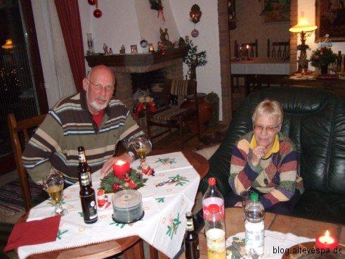 adventstreffen-bei-gerriet-und-dieter-011