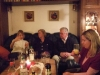 adventstreffen-bei-gerriet-und-dieter-001