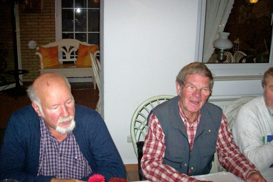 13-10-2011-012