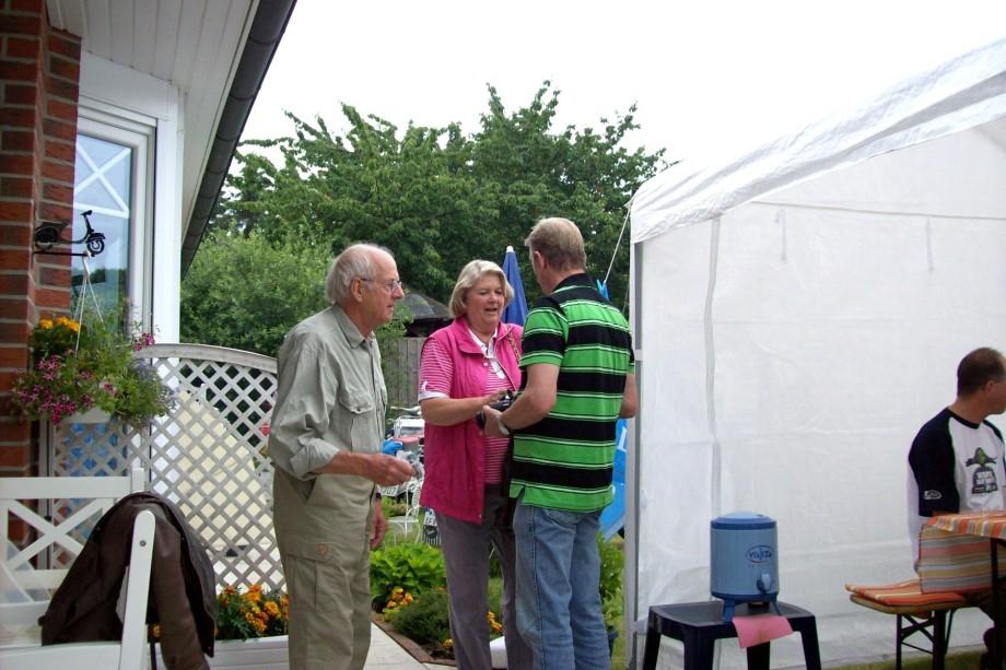 07-07-2012-020
