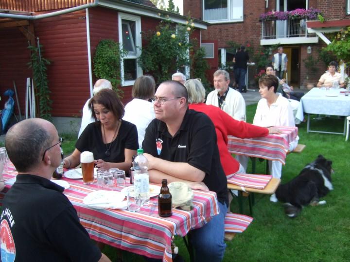grillparty-wilhelmsburg-011