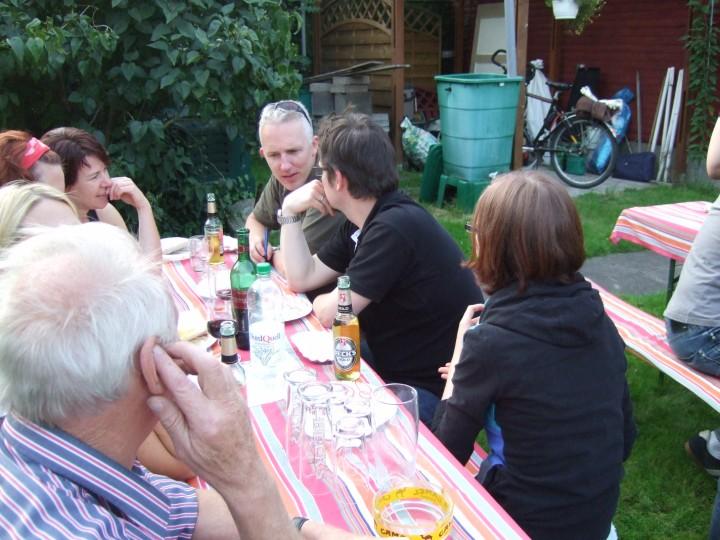 grillparty-wilhelmsburg-013