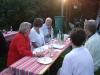 grillparty-wilhelmsburg-005