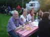 grillparty-wilhelmsburg-012