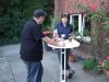 grillparty-wilhelmsburg-020