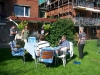 vch-sommergrillen-20-8-2011-025