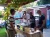 vch-sommergrillen-20-8-2011-026