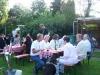 vch-sommergrillen-20-8-2011-033