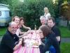 vch-sommergrillen-20-8-2011-034