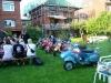 vch-sommergrillen-20-8-2011-036