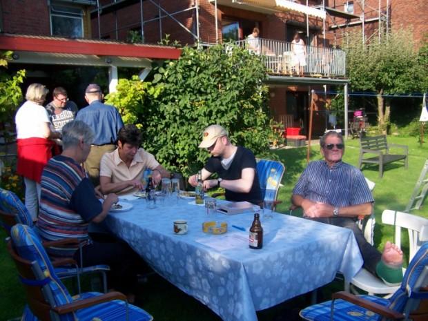 vch-sommergrillen-20-8-2011-027
