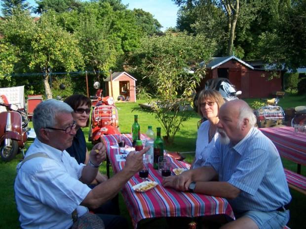 vch-sommergrillen-20-8-2011-028
