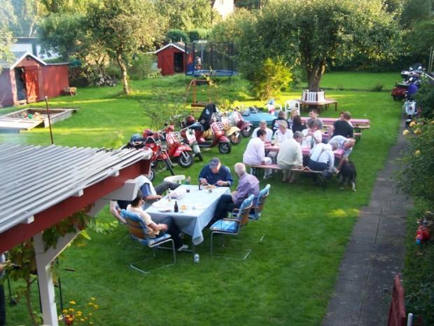 vch-sommergrillen-20-8-2011-029