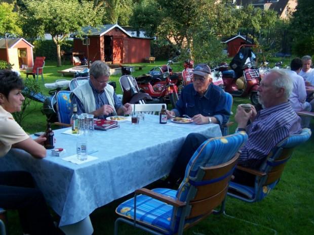 vch-sommergrillen-20-8-2011-032