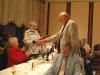 weihnachtsfeier-vespa-veteranen-freunde-2009-0006