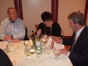 weihnachtsfeier-vespa-veteranen-freunde-2009-012