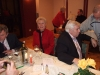 weihnachtsfeier-vespa-veteranen-freunde-2009-028