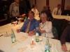 weihnachtsfeier-vespa-veteranen-freunde-2009-038