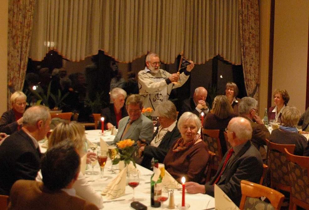 weihnachtsfeier-vespa-veteranen-freunde-2009-0002