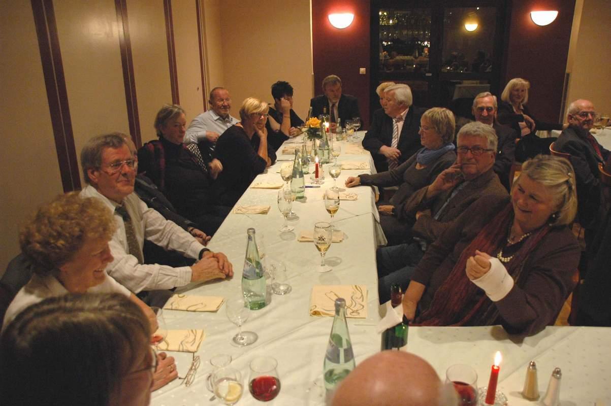 weihnachtsfeier-vespa-veteranen-freunde-2009-0005