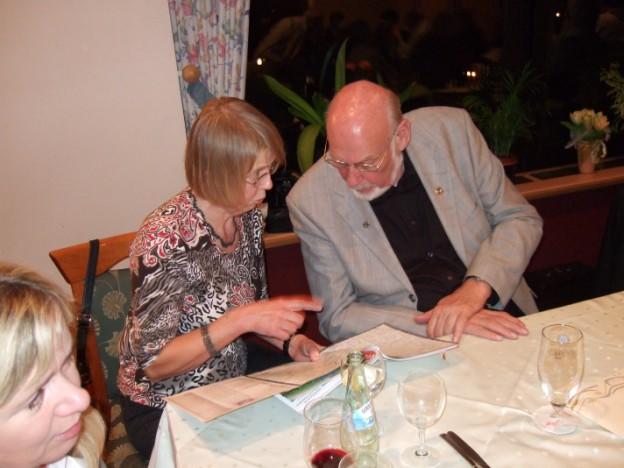 weihnachtsfeier-vespa-veteranen-freunde-2009-002