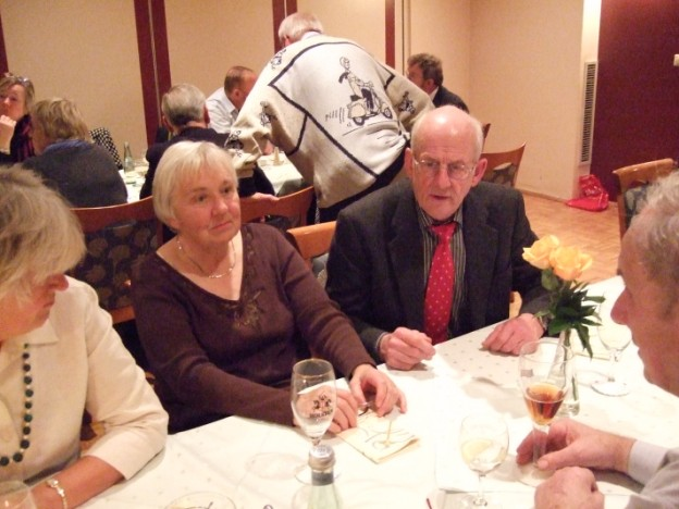 weihnachtsfeier-vespa-veteranen-freunde-2009-005