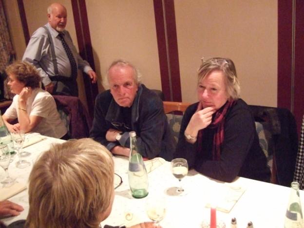 weihnachtsfeier-vespa-veteranen-freunde-2009-013