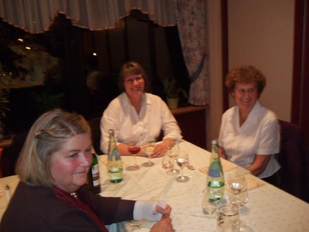 weihnachtsfeier-vespa-veteranen-freunde-2009-018