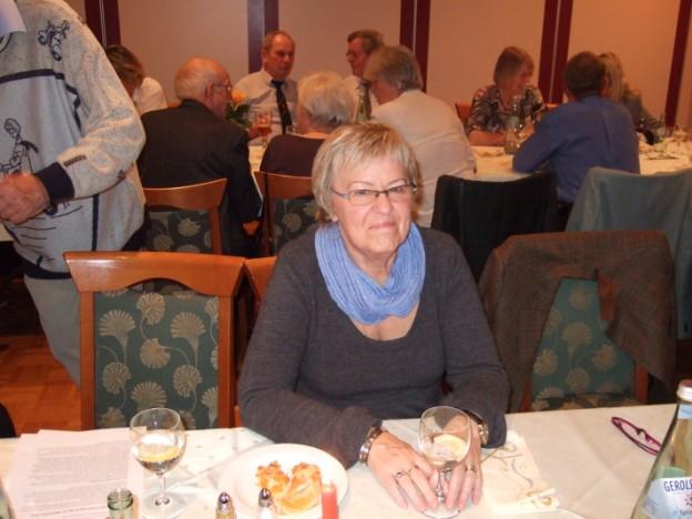 weihnachtsfeier-vespa-veteranen-freunde-2009-024