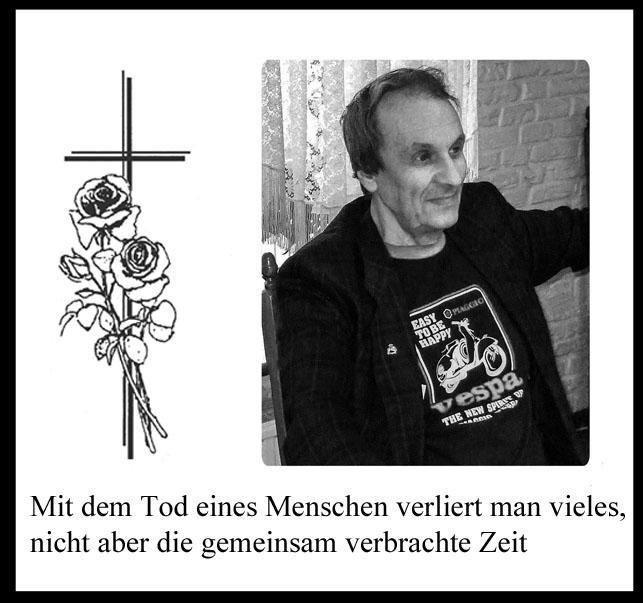 Gerd-Dieter Kopie