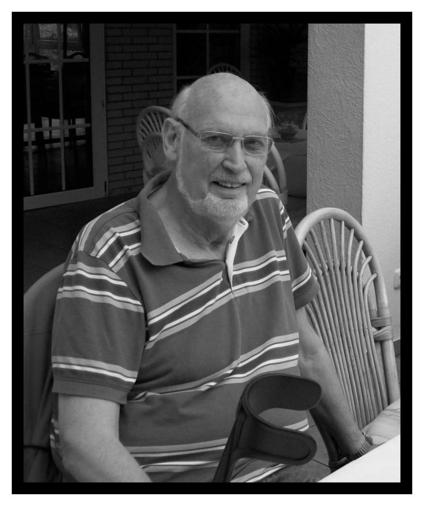 Gerd Möller